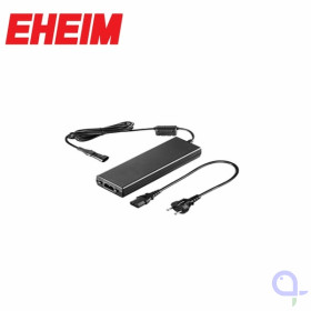 Eheim power supply 80 Watt for PowerLed+ lamps