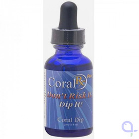 Coral RX Pro 30 ml - Coral Dip