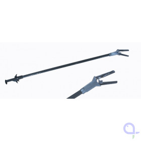 AquaLight Coral tongs / plant tongs 70 cm