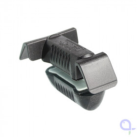 Tunze Care Magnet pico 3 - 6 mm