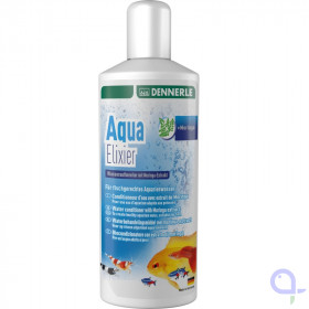 Dennerle All in One Elixier 250 ml for freshwater aquariums