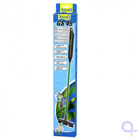 Tetratec Glas Cleaner