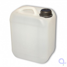 Canister 5 L for Balling