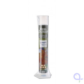 Tropic Marin Measuring cylinder for hydrometer