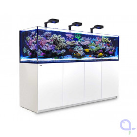 Red Sea Reefer Deluxe XXL 900 - White - 3 Units RL 160