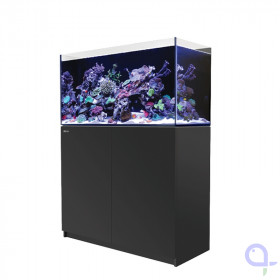 Red Sea Reefer XL 300 marine black