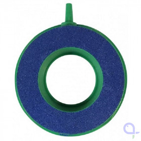 Aqua Nova air stone ring-shaped, 10 cm
