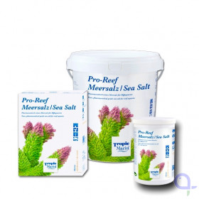 Tropic Marin Pro Reef 4kg sea salt