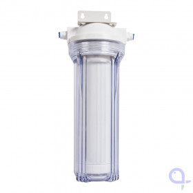 "Aqua Medic Combined filter cartridge 10"" Premium Line"