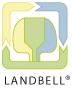Logo Landbell