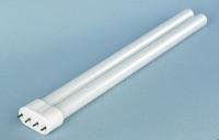 UVC Lampe mit 2G11 Sockel