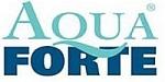 Herstellerlogo von AquaForte