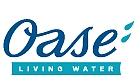 Logo der Firma Oase