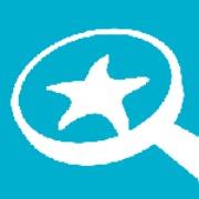 Meerwasserlexikon Logo