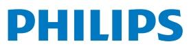 Philips UVC PL-S Ersatzlampe